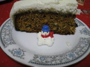 english-christmas-cake