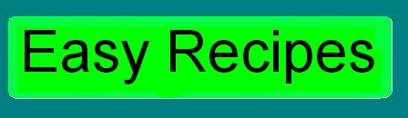 Colour Green 3 - Easy Recipes