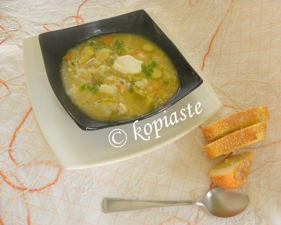 Artichoke Soup2
