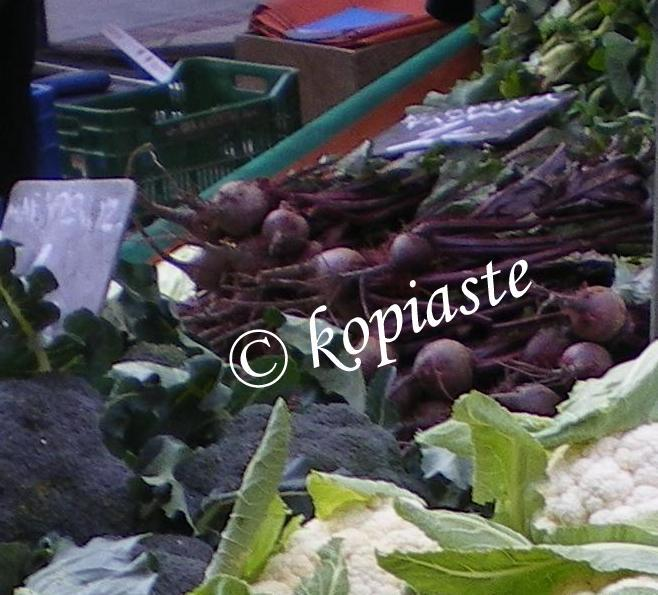 beetroots 2