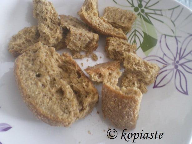 kritharokouloura