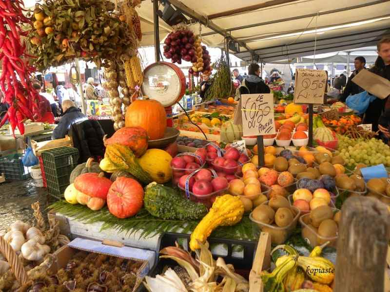 fall-fruit-in-rome-market