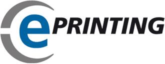 ePrinting Unser ePrinting – das marktführende webbasierte Bestellportal in Deutschland. Ein Begriff unter Architekten und Ingenieuren, es haben sich bereits über 15.000 Endkunden registriert, um darüber Ihre Plotaufträge an uns zu versenden …