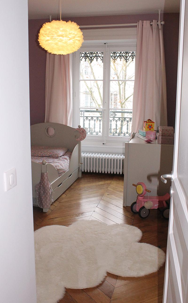 La chambre rose de juliette   kopines