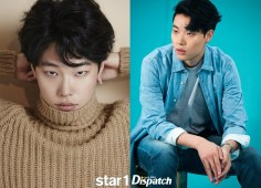 Image: Star1 / Dispatch