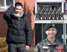 Image: TV Report, Army Official Camp Site via Dispatch