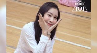 Image:  Mnet