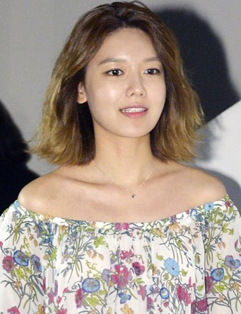 2 sooyoung