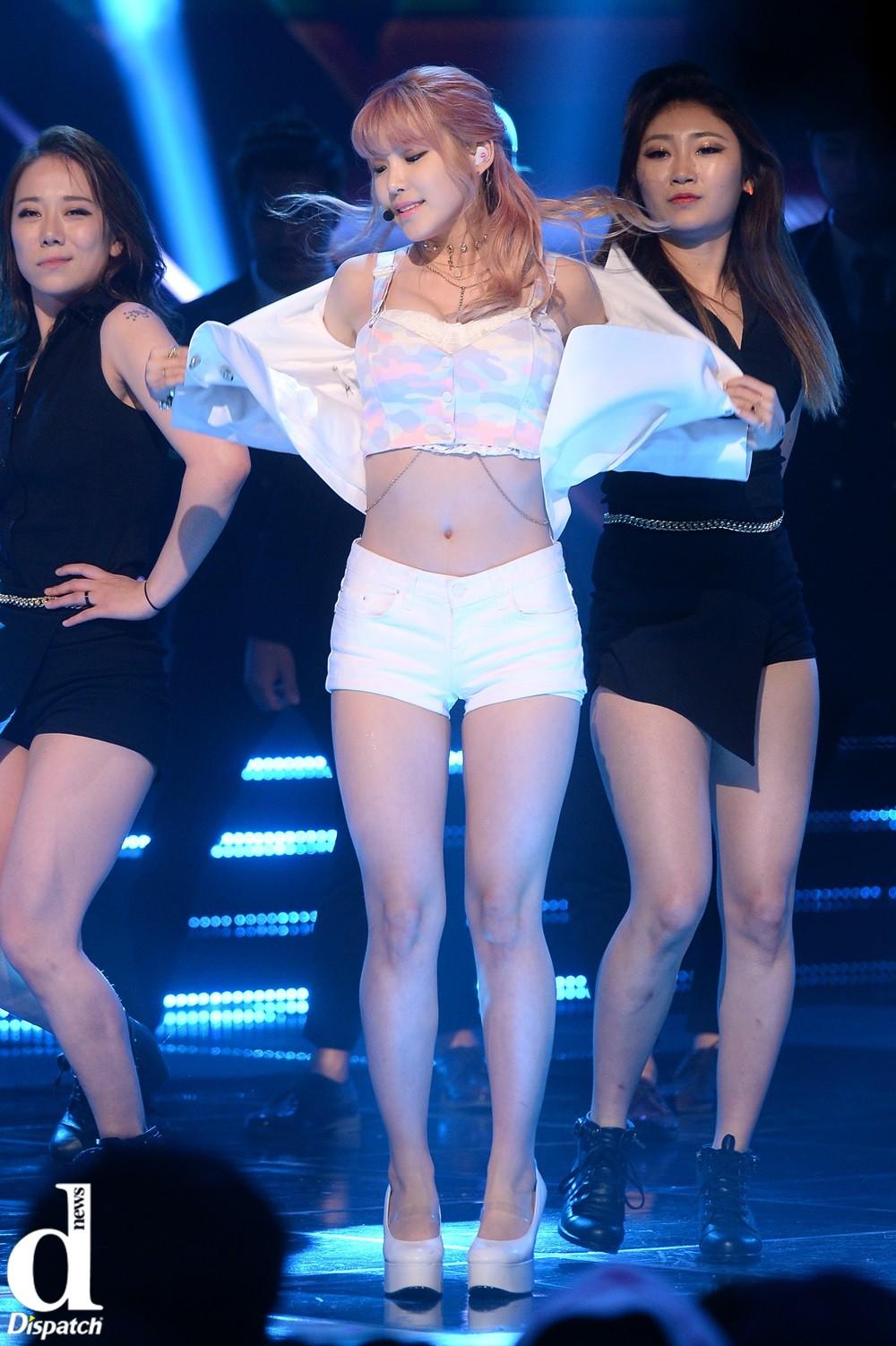 6 hyosung