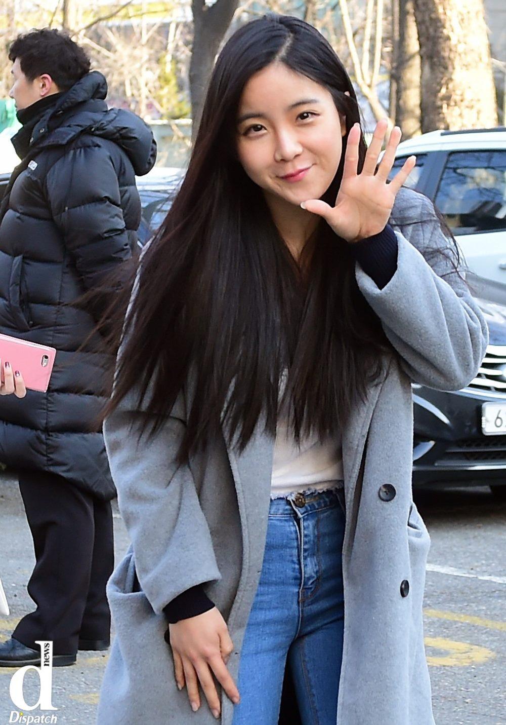 6 hyunyoung