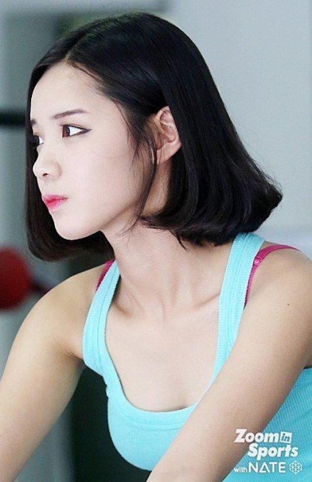 shin yu jin 7
