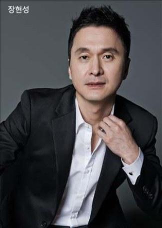 Image; Jang Hyun Sung