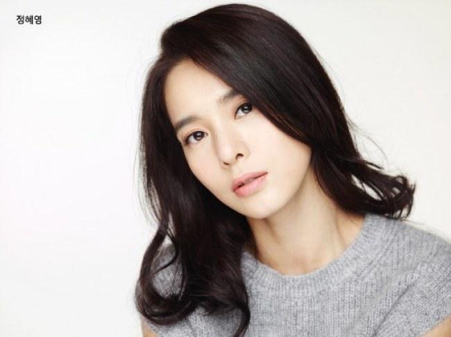 Image: Jung Hye Young