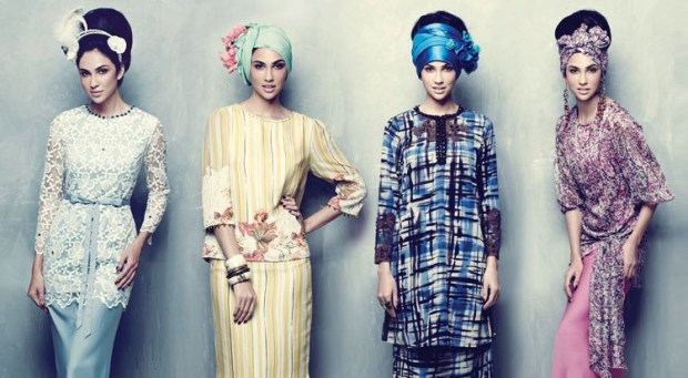 muslim fashion turkey turkish