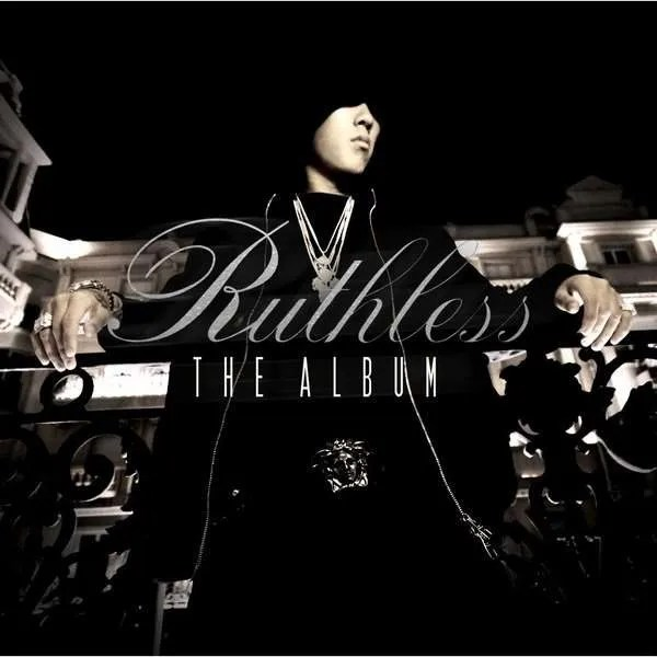 dok2 ruthless