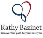 kathybazinet_web
