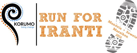 logo-run-for-iranti