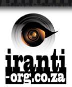 iranti-org-logo