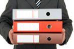 Какие внутренние документы должны быть в ТСЖ