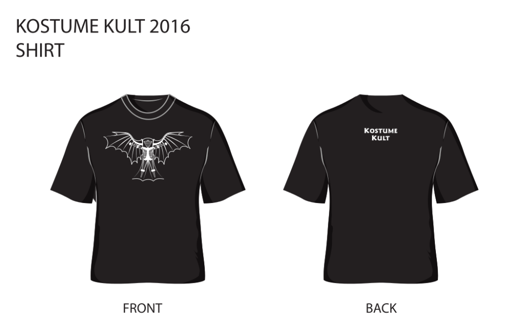 KKBM16-shirt-artwork