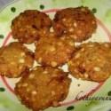 Parippu Vada Recipe | Channa Dal Fritters Recipe