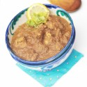 Chicken Kurma – Korma Recipe – Easter Special | Mild & Creamy Chicken Curry Recipe