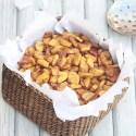 Ethakka – Kaya Nurukku Upperi Recipe – Kerala Sadya Style | Quartered Banana Chips