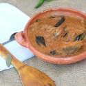 Varutha Ayala Curry Recipe – Fried Mackerel Curry Recipe – Fried Ayala Curry Recipe