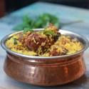 Chicken Biryani Recipe – Pakistani Style