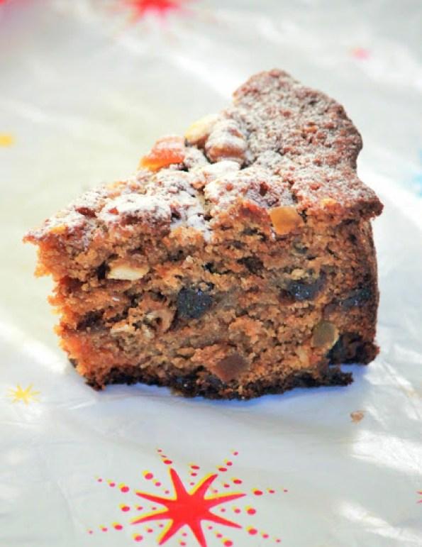 plum cake piece |kothiyavunu.com