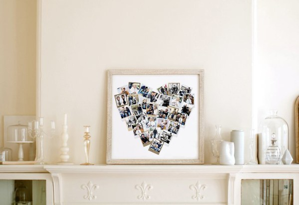 minted-art-for-your-home