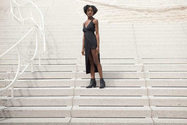 Little-black-dress8