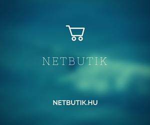 NETBUTIK