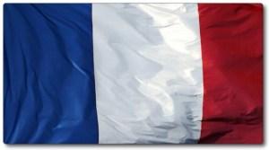 """""""Vous n'aurez pas ma haine"""" : les émouvants messages des proches des victimes des attentats Drapeau1"""