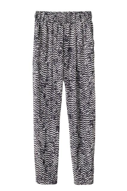 Isabel-Marant-HM-Silk-Trousers