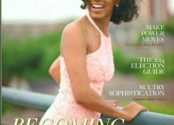 Grace-Magazine-Memphis-Andrea-Fenise-KPFUSION