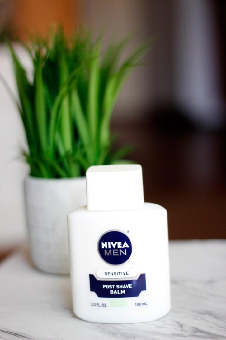 nivea-men-sensitive-post-shave-balm22