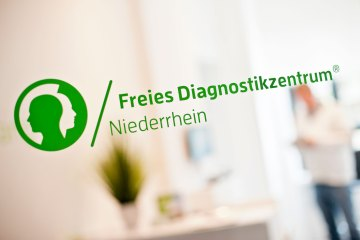 Freies Diagnostikzentrum
