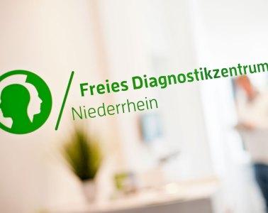 Freies Diagnostikzentrum