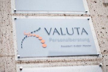 VALUTA Personalberatung - Den Schnüfflern auf der Spur – über das Handwerk der Headhunter