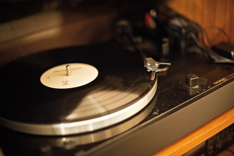KR-ONE kocht mit den Köpfen hinter Music Made in Krefeld: