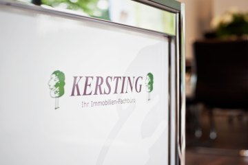Kersting Immobilien, 25 Jahre