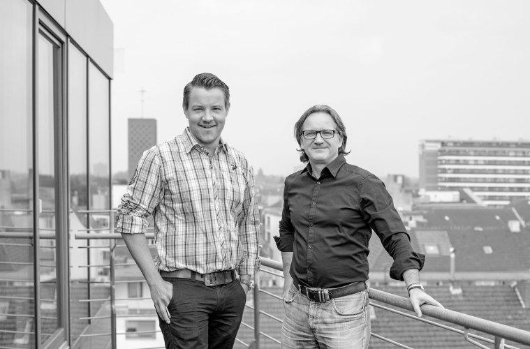 Editorial Architektur&Baukultur