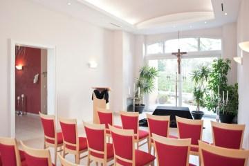 Bestattungskultur im Wandel - Bestattung Quasten in Krefeld