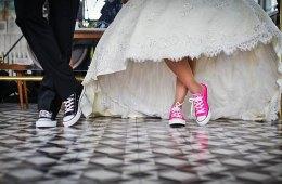 Hochzeitsspezial, Tanzschule, Doctor Beat