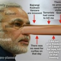 #India- 15 serious charges against  Narendra  Modi  #Feku #Namo #mustread