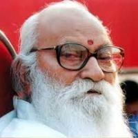 #India - RSS ideologue Nana Deshmukh Justified Sikh Massacre in 1984 #WTFnews