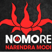 Why do we oppose NaMo as prime ministerial candidate of the BJP? #NOMOre