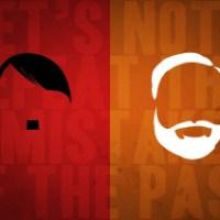 Modi is Hitler: Last words of  Gujarat Farmer's son ,Arvind Nagani