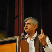 P Sainath - How Much Can We Forgo To India Inc?